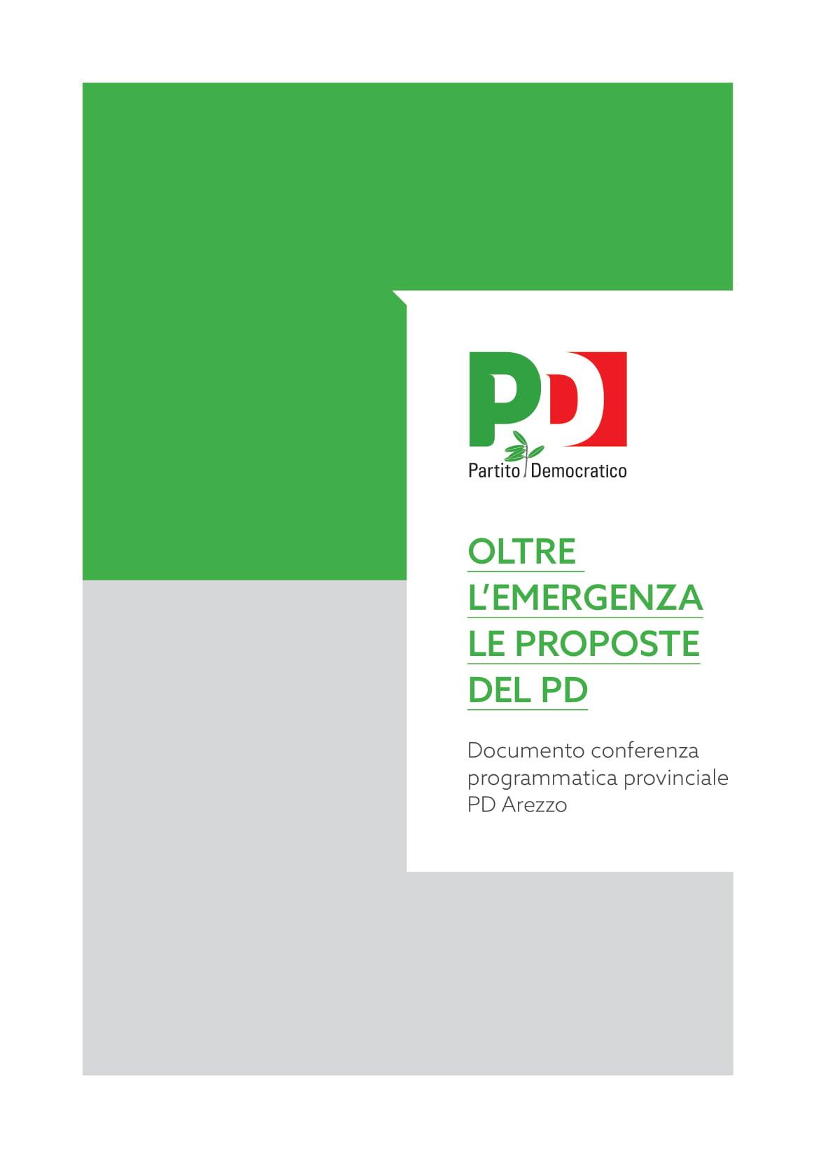 PD-Arezzo-Doc_Conf_Progr_2020-A5-2_DEFINITIVA_PER-STAMPA-1-01